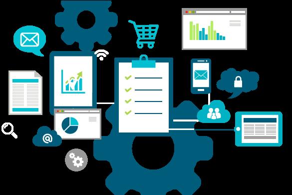 development_process_gathering_ information