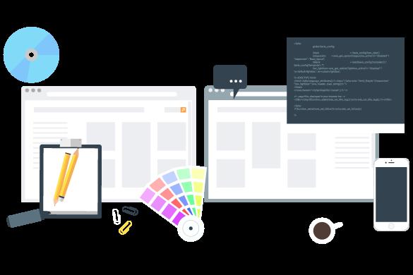process_web_development_coding