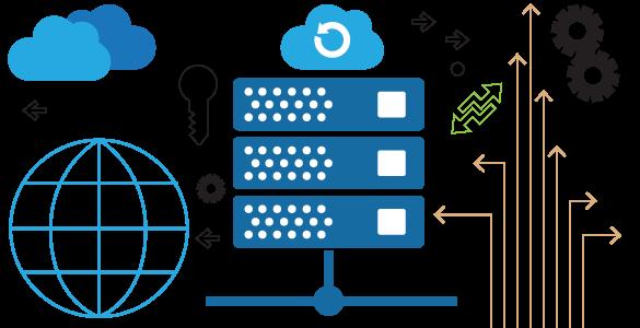 responsive web design, wordpress, e-commerce