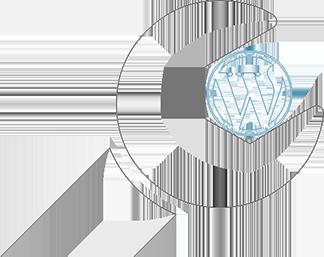 wordpress customization bangladesh