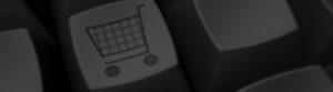 Responsive Web Design, WordPress, E-Commerce, Web Experts
